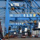 Трамп начинает торговую войну не только с ЕС, но и с Китаем – введены запретительные 25% пошлины на ряд китайских товаров