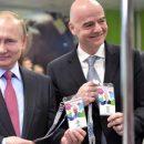 Журналист рассказал, почему Путину не жалко было никаких денег ради такой мощнейшей пропаганды, проверенной Гитлером