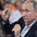 Социолог: мания величия российских автократов развивается. Николай ІІ сходил с ума по России, а Путин просто сошел