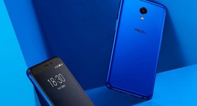Достоинства телефонов Meizu