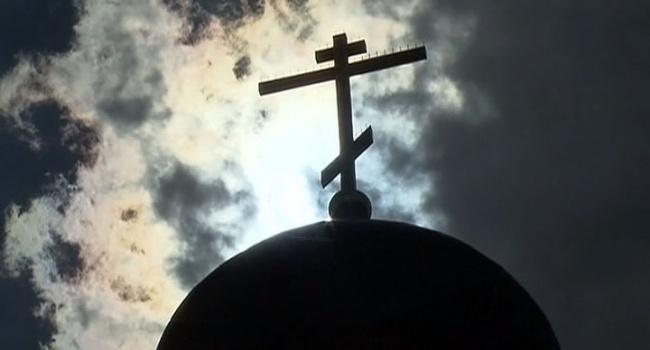 В РПЦ назвали главную угрозу мировому православию