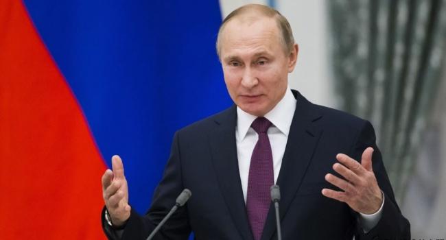 Окружение Путина осознает риски: озвучен новый прогноз по наступлению РФ на Украину