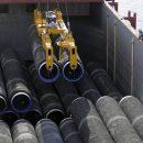 Варшава требует изменить в ЕС газовую директиву