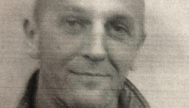 Озвучено имя второго задержанного по «делу Бабченко»