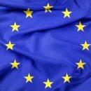 Евросоюзу предрекают крах из-за пропутинского лагеря в Польше