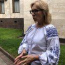 Денисова: Россия отказывается даже от возможности увидеть Сенцова по видеосвязи