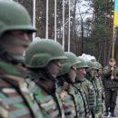 США в 2019 году снизит военную помощь для Украины в два раза