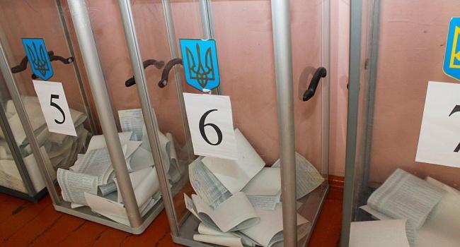 Климкин: Россия будет тотально вмешиваться в украинские выборы