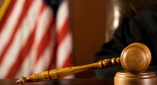 В США 21-летняя девушка может оказаться за решеткой на 4 года за ложь о своем изнасиловании