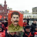 Лебединский: спасибо «великому» Сталину за то, что 77 лет назад немцы напали на СССР
