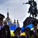 Блогер: за 20 лет до войны украинцы свое государство потеряли, то же самое может произойти уже в 2019 году