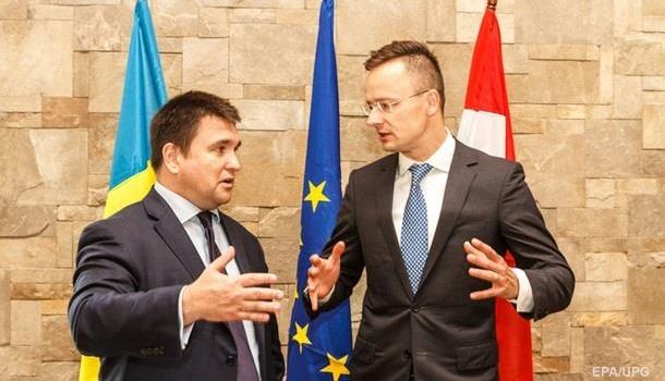 Не без влияния США: Венгрия разблокировала проведение саммита Украина-Грузия-НАТО