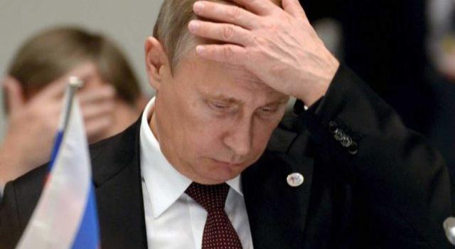 Китай нанес России жесткий удар в спину, отказавшись от участия в важном проекте