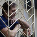 Денисова: политзаключенному Балуха угрожают переводом в изолятор для штрафников