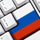 Политолог: все смирились с блокировкой Вконтакте, с пониманием отнесутся и к блокировке другого российского контента