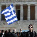 Эксперт: Германия больше не хочет тянуть на себе обанкротившуюся Грецию
