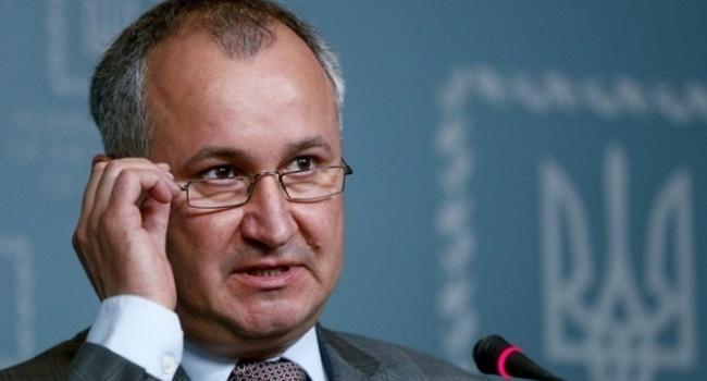 Грицак: Украина готова пойти на беспрецедентные меры по освобождению украинцев из российских тюрем