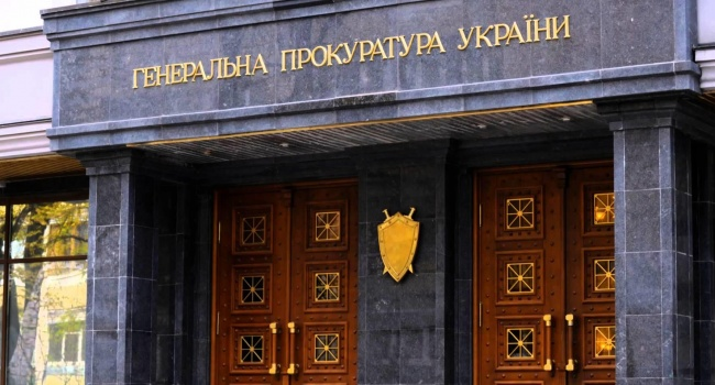 У Луценко сворачивают расследования дел Майдана, — адвокаты Небесной сотни