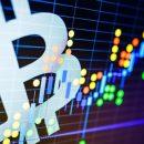 Майнинг биткоинов, сложность сети равна цене электричества