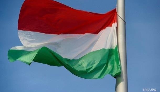 Помстилися за мовний закон? Угорщина єдина країна в ЄС, яка не підтримала надання фінансової допомоги Україні