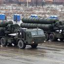 США пригрозили Турции серьезными санкциями за сотрудничество с Россией