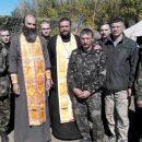 Священник: мы выиграем эту битву за автокефалию, выиграем эту войну, но только при одном условии