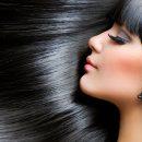 Профессиональная косметика для ваших волос