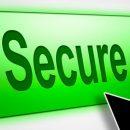 Купите SSL сертификат и обезопасьте свой сайт