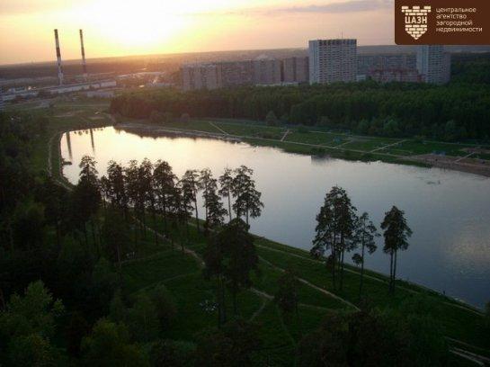 Покупка квартиры в Зеленограде