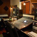 Студия звукозаписи – профессиональное звучание