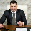 Финансовая санация по-российски: ряд частных банков пошли на поправку