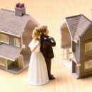 Нюансы семейного права