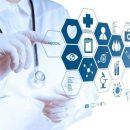 Самый полный медицинский онлайн-справочник