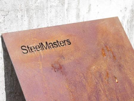 Любые металлоизделия можно приобрести здесь