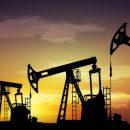 В мире произошел резкий, существенный обвал цен на «черное золото»