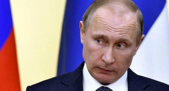Путин стоит за «всепроникающими» попытками вмешательства в выборы США, — директор разведки