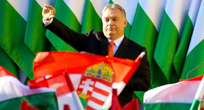 Политолог: пусть будет для СМИ новостью, что «венгерский министр по Закарпатью» появился еще в 2016 году