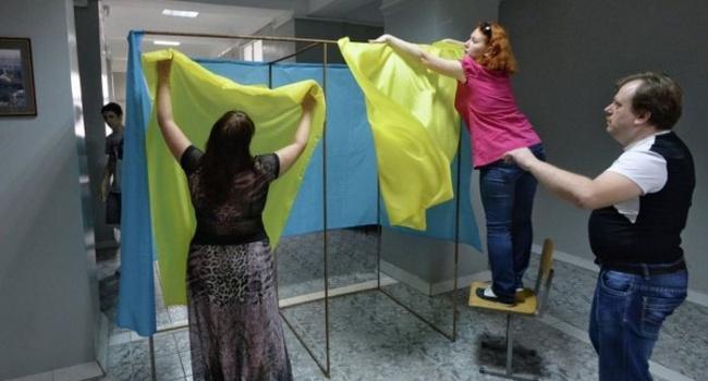 Украина бьет рекорды: стала известна сумма, которую нужно потратить на президентскую кампанию в Украине