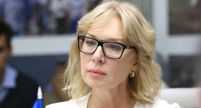 «Невероятно, но факт»: из детского приюта на Волыни исчезло семь детей, — Денисова