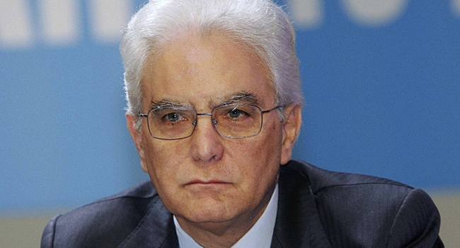 В Италии российских троллей поставили в один ряд с террористами