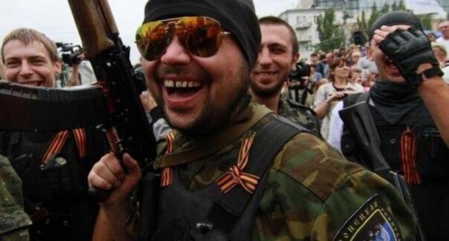 «Бей своих, чтобы чужие боялись»: в «ЛНР» предложили дострелить больного испанца, воевавшего в их рядах