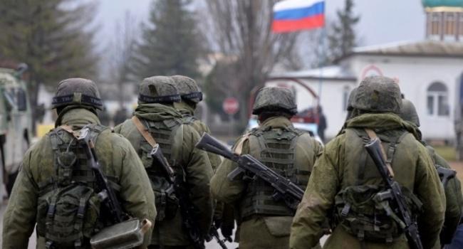 Медведев сожалеет, что Запад в 2014-ом не поступил, так, как в 2008-ом – ситуация была бы гораздо проще