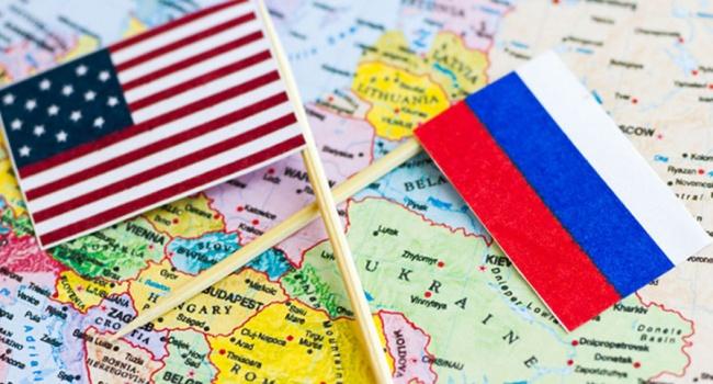 В США озвучили список решений Трампа, которые свидетельствуют о поддержке Украины