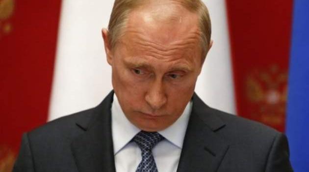 «Он боится только одного»: в США представили план повала режима Путина