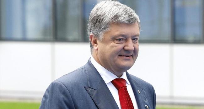 Блогер: «Посмотрите, кто стал владельцем автобусных компаний, и поймете, почему Украина разрывает ж/д сообщение с Россией»