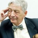 «Безобразная история с Крымом»: стало известно, что умерший Успенский говорил об Украине