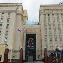 Перехват бомбардировщиков РФ над Черным морем: в России опровергают информацию