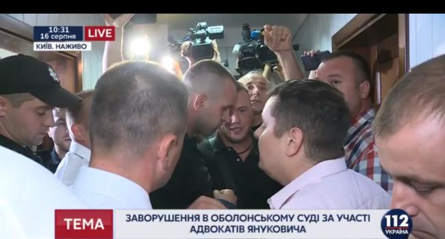 Адвокаты Януковича из кожи выскакивают, чтобы затянуть процесс до выборов, а потом вся надежда на Тимошенко, – политолог