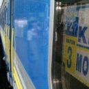 Журналист о закрытии ж/д сообщения с Россией: «вспомните заробитчанина, который вернулся из РФ, выпил и сорвал с административного здания украинский флаг»