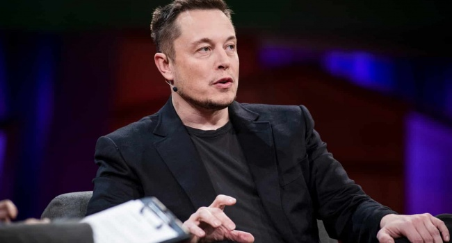 Илон Маск обещает автовладельцам дешевые электрокары